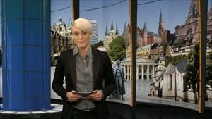 Thüringen TV vom 13.02.2015