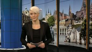 Thüringen TV vom 20.02.2015