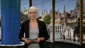 Thüringen.TV vom 26.02.2015