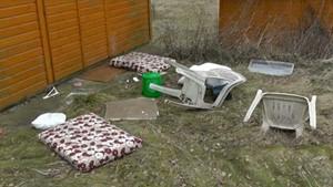 Thüringen TV - Bad Berka TV - Ilmtreff verwahrlost