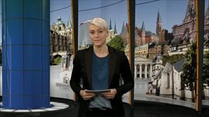 Thüringen TV vom 05.03.2015