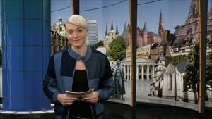 Thüringen.TV vom 13.03.2015