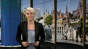 Thüringen TV vom 20.03.2015
