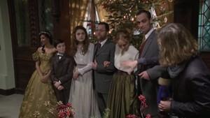 Deutschland Lokal - RFH TV - Dreharbeiten Weihnachtsmaerchen