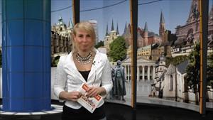 Thüringen TV vom 02.04.2015