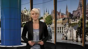 Thüringen TV vom 24.04.2015