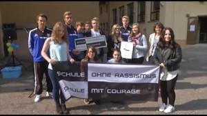 Schule ohne Rassismus - Jena TV - Thüringen.TV
