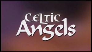 Die CELTIC ANGELS in Erfurt