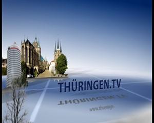 Thüringen TV vom 26.06.2015