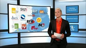 Deutschland lokal August 2015 - komplette Sendung
