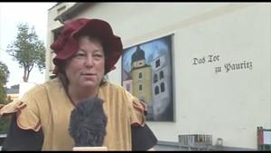 Straßenfest - Altenburg TV - Thüringen.TV