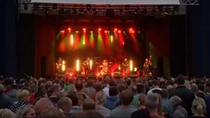 Kulturarena 2015- Jena TV - Thüringen.TV