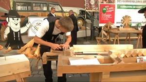 Tag des Handwerks - Jena TV - Thüringen.TV