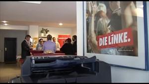 Neues Bürgerbüro - Altenburg TV - Thüringen.TV