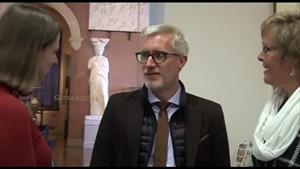 Lindenaumuseum soll schöner werden - Altenburg TV - Thüringen.TV