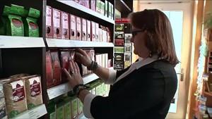 Eine-Welt-Laden nach 25 Jahren vor Schließung - Jena TV - Thüringen.TV