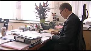 Mangelnde Asylunterkünfte im Wartburgkreis - SRF - Thüringen.TV