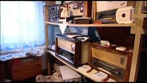 1. Thüringer Radiomuseum - SRF - Thüringen.TV
