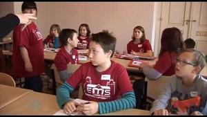 Schule trifft Museum - Altenburg TV - Thüringen.TV