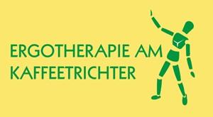 Ergotherapie am Kaffeetrichter in Erfurt