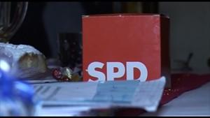 Kreisparteitag der SPD zieht Bilanz - AltenburgTV - Thüringen.TV