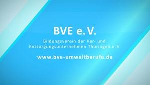 Imagefilm der Ausbildungsstätte des BVE e. V.