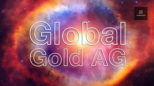Die Global Gold AG