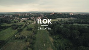 Ilok (Croatia): Secret Wine - A Journay
