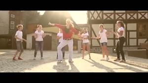 RFH TV Wernigerode tanzt nach dem