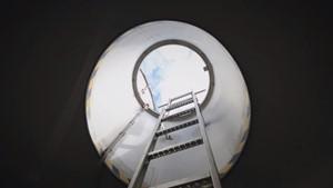 Einbau einer Tiefbrunnenpumpe - Teil II