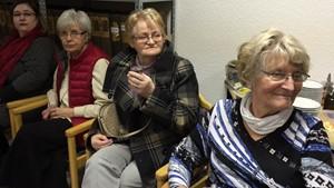 Der Prager-Haus-Verein ist umgezogen