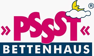 Studiocasting mit Judith Noll: PSSST Bettenhaus Weimar