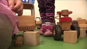 Kinderbetreuung in SHK vorbildlich - Jena TV - Thüringen.TV