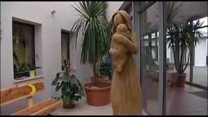 Spenden für Kinderhospitz - SRF - Thüringen.TV