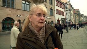 Erfurt spricht: Frauen verdienen in Deutschland 22 Prozent weniger als Männer - Erleben Sie das auch?