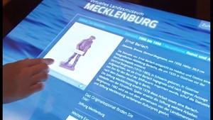 Online-Museum - MV1 - Deutschland lokal März 2016