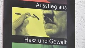 Schnelle Ahndung von Jugendstraftaten - Jena TV - Thüringen.TV