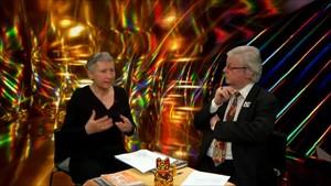 Die Überführung der Widerständigkeit - Dada Royal - Folge 7