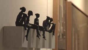 Kunstmesse ART.SYLT - Sylt1 - Deutschland lokal Mai 2016