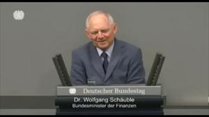 Finanzprobleme in deutschen Kommunen - AltenburgTV - Thüringen.TV
