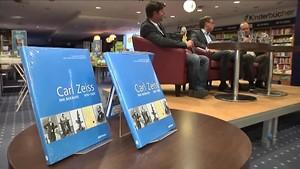 Zeiß-Biografie - Jena TV - Thüringen.TV