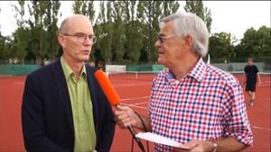 Der Tennisclub Weimar