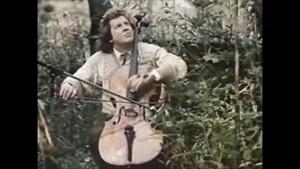 Die Geschichte der intuitiven Musik - Dada Royal - Folge 9