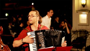 Fęte de la musique 2016 – Das Fest der Musik in Weimar