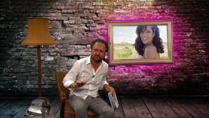 Andreas Max Martin -  Musik für den Strand