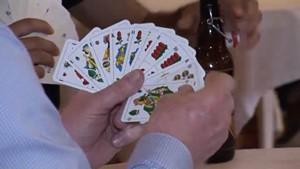 Spielen Sie Karten? - Altenburg TV - Thüringen.TV