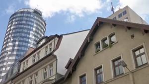 Carl Zeiss - Jena TV - Thüringen.TV