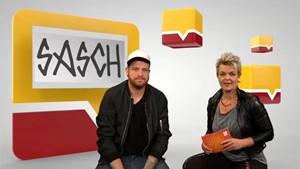 Talk mit Sasch - GLOCKENSTADT !