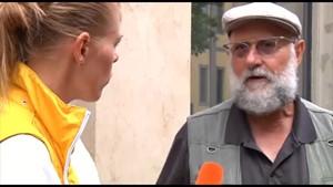 ALLE UNTERWEGS! Der Tourismus in der DDR