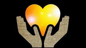 Internationaler Tag der Wohltätigkeit